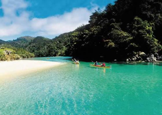 21-christchurch-abel-tasman-beach